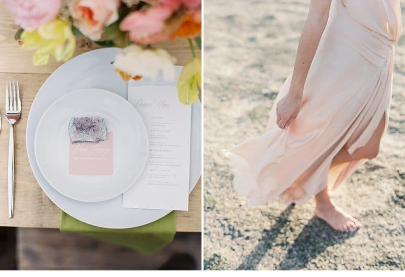 painted skies wedding inspiration 0025