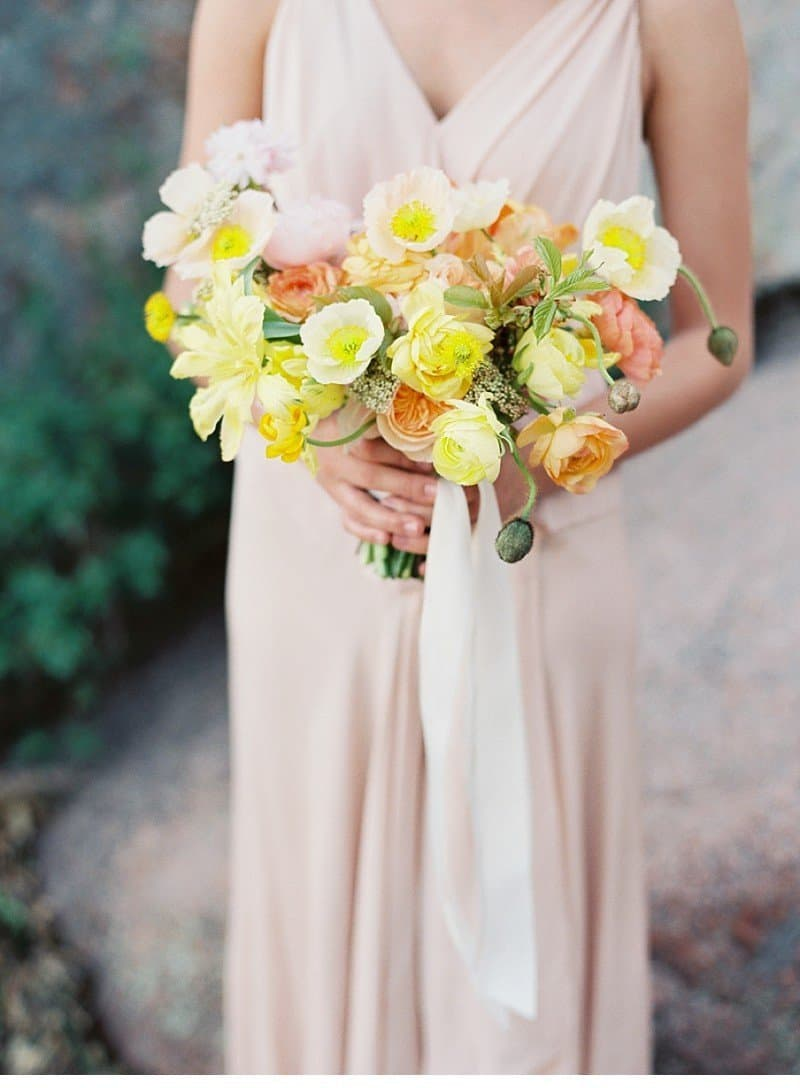 painted skies wedding inspiration 0026