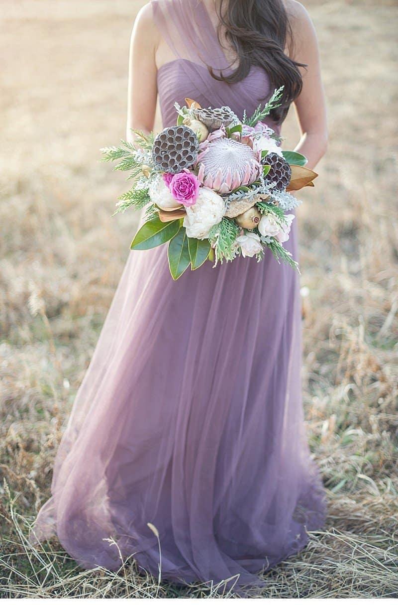 winter bridal shoot 0004