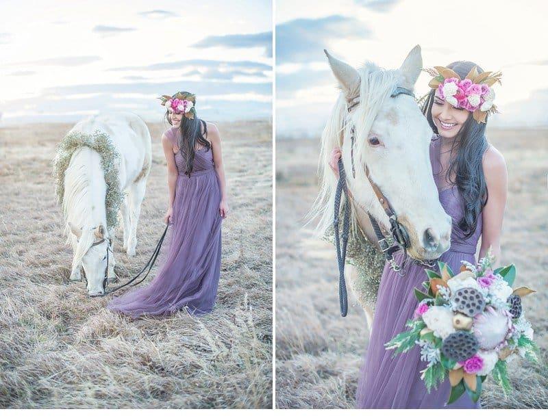 winter bridal shoot 0020