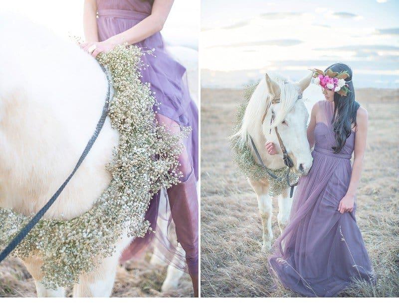 winter bridal shoot 0021a