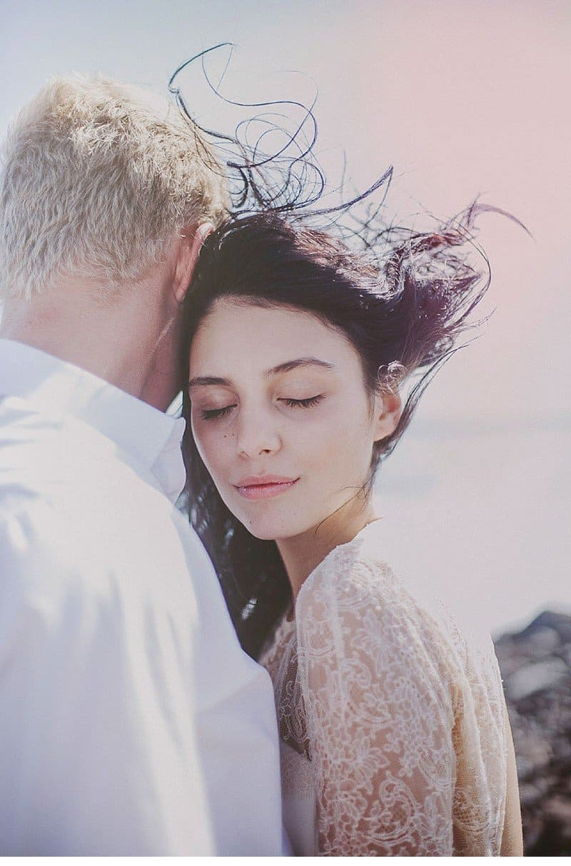 elfenkleid bridalcollection 2015 0004