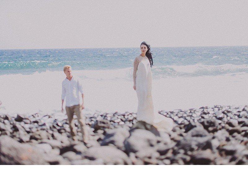 elfenkleid bridalcollection 2015 0005