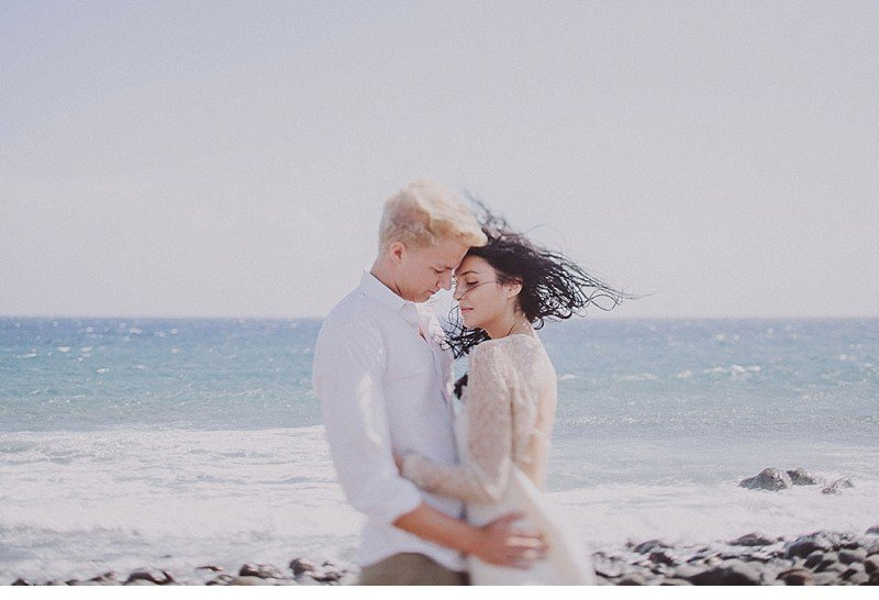 elfenkleid bridalcollection 2015 0013