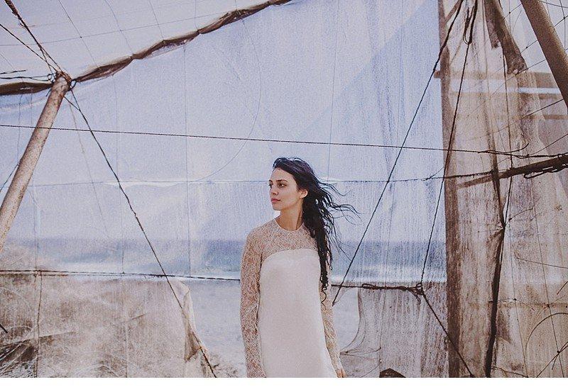 elfenkleid bridalcollection 2015 0016
