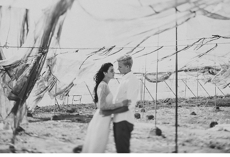 elfenkleid bridalcollection 2015 0020