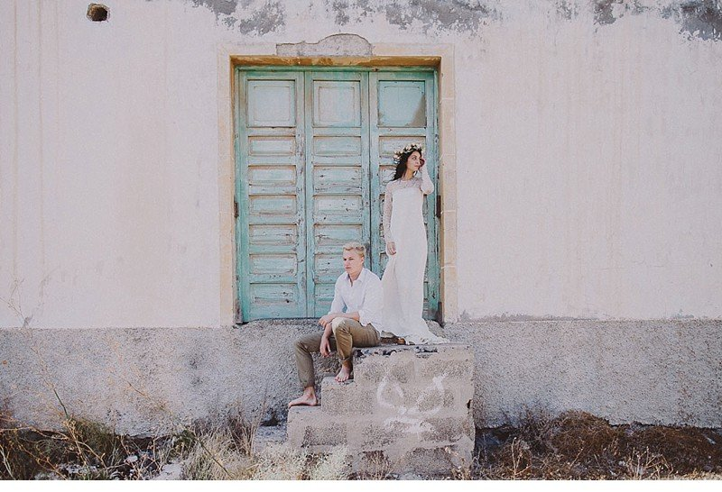 elfenkleid bridalcollection 2015 0021