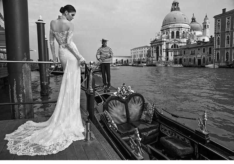 inbal dror bridal collection 2015 0004a