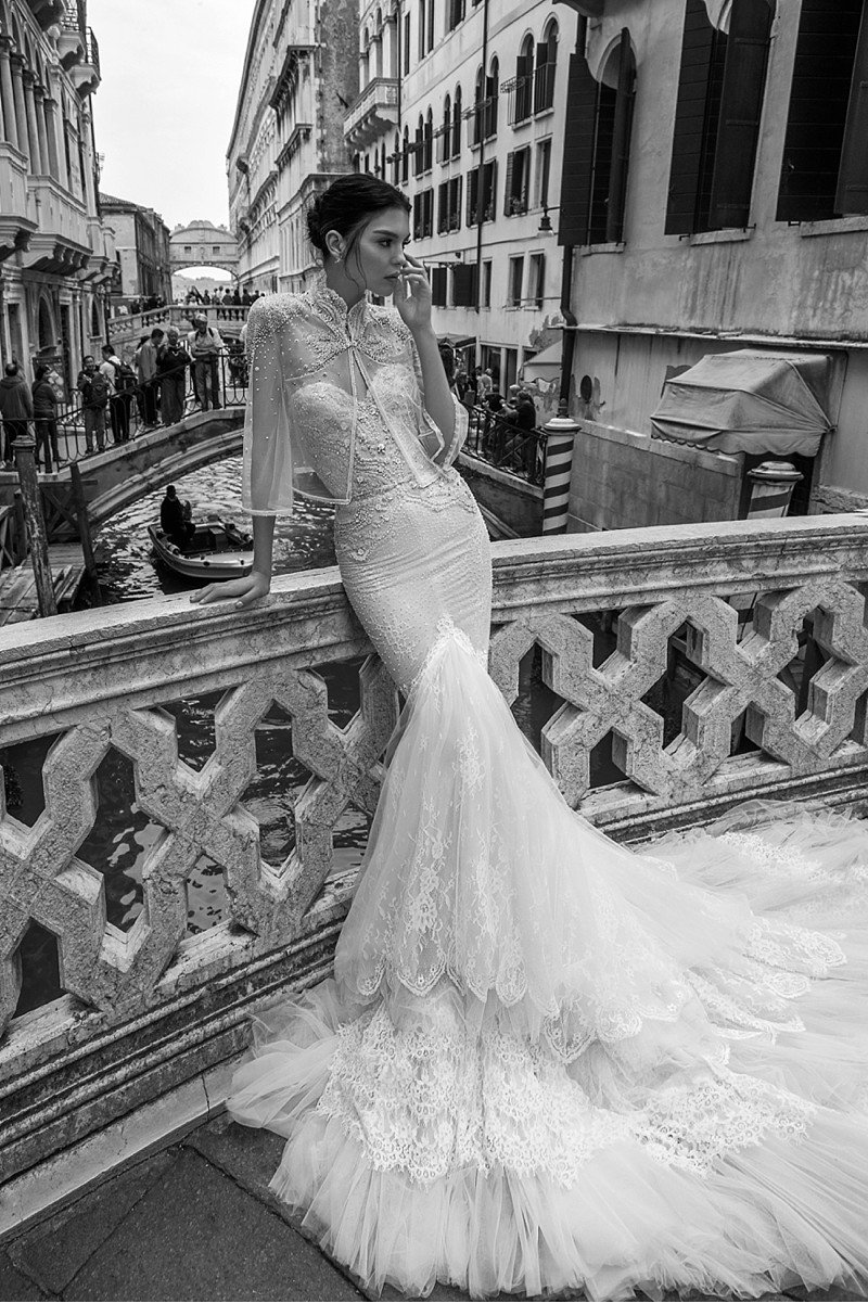inbal dror bridal collection 2015 0008
