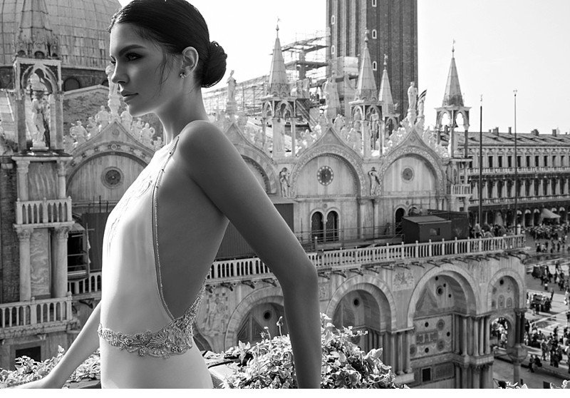 inbal dror bridal collection 2015 0010
