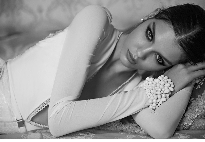 inbal dror bridal collection 2015 0019