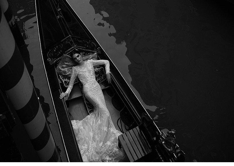 inbal dror bridal collection 2015 0022