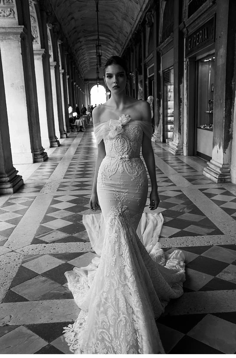 inbal dror bridal collection 2015 0031