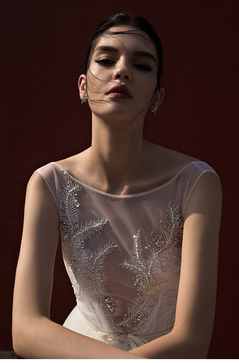 inbal dror bridal collection 2015 0034