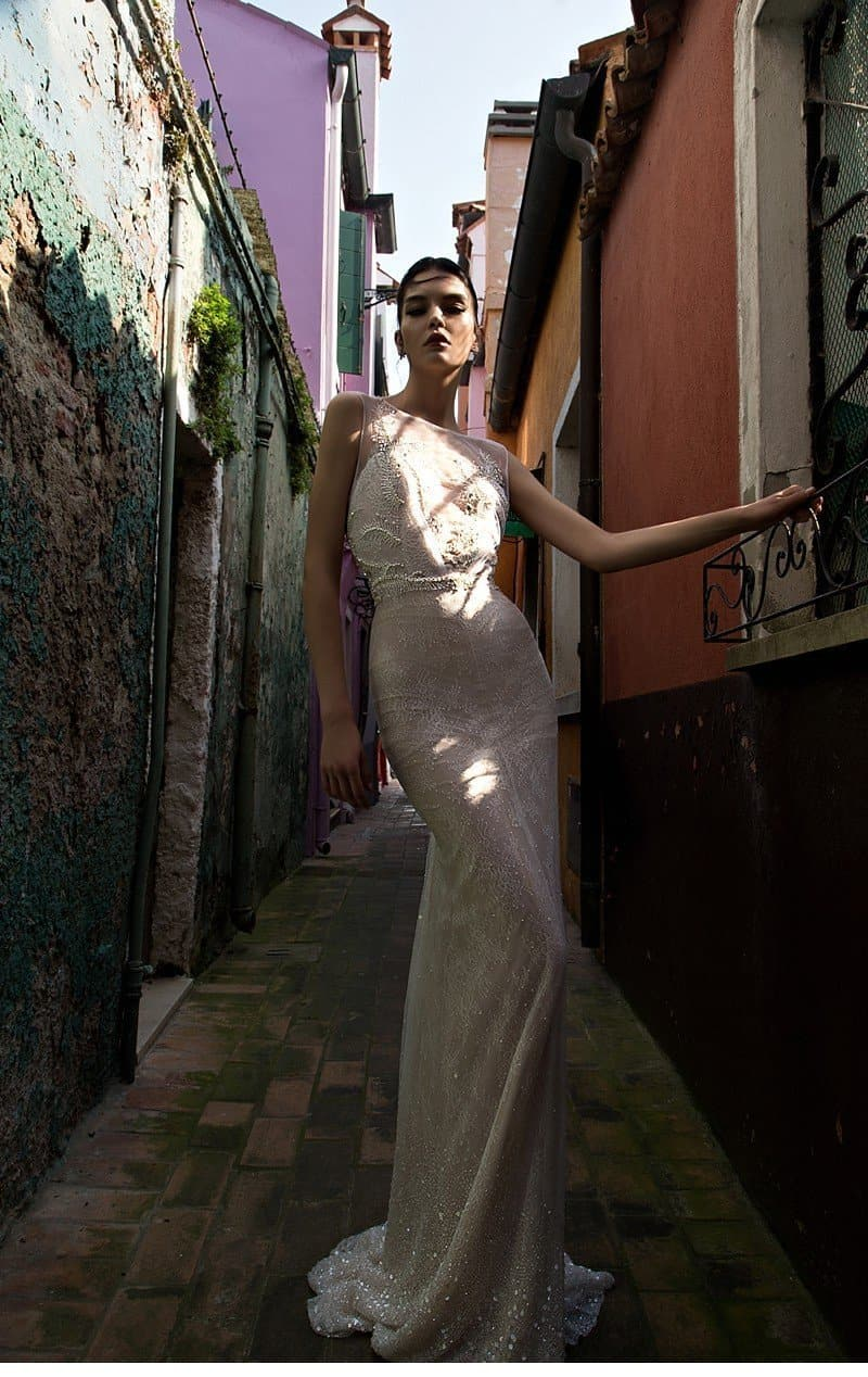 inbal dror bridal collection 2015 0035