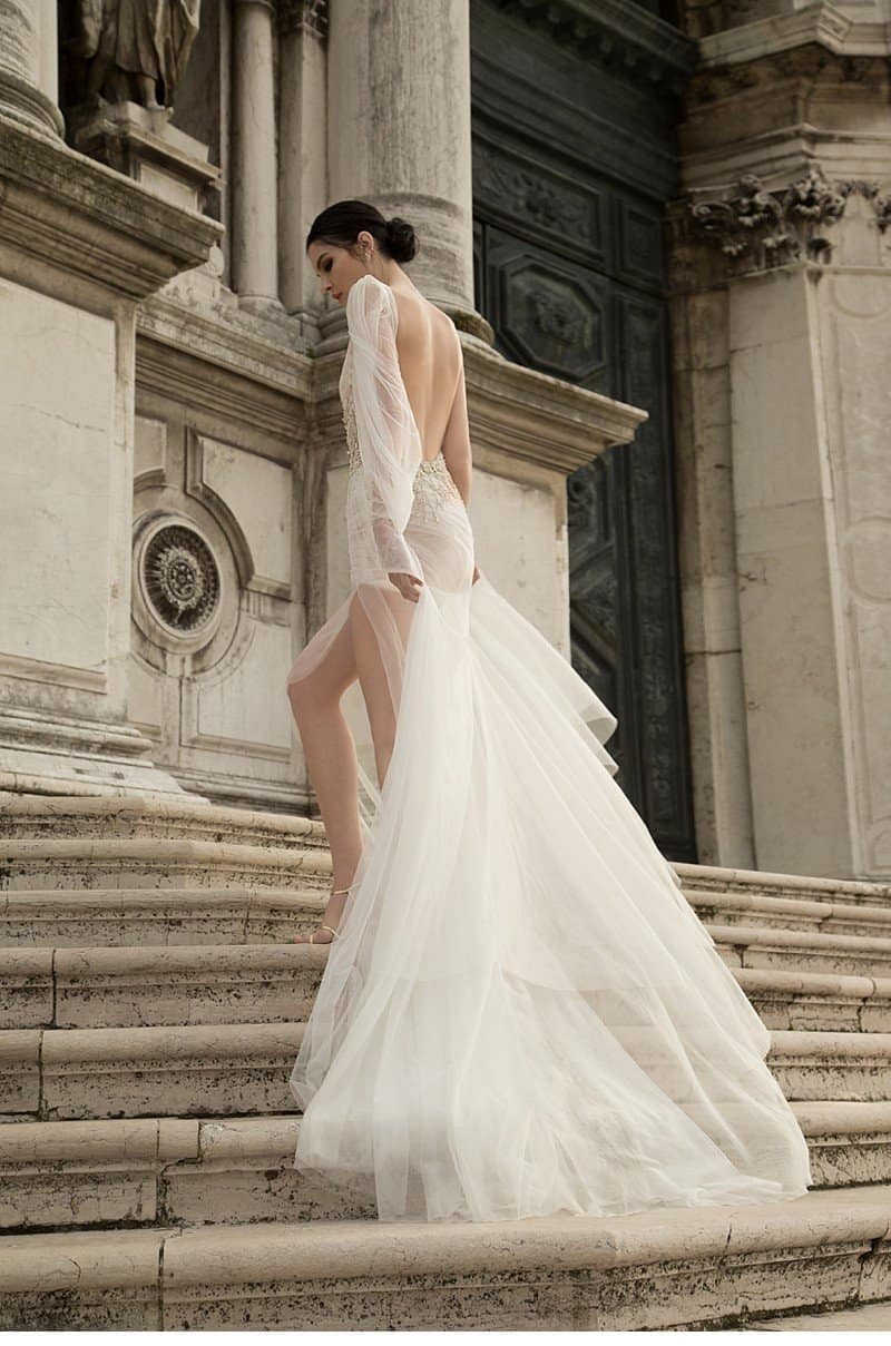 inbal dror bridal collection 2015 0039