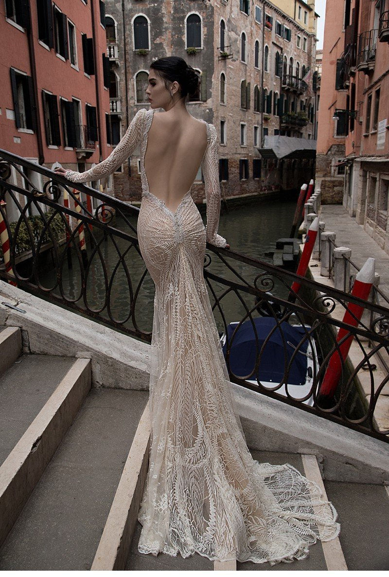 inbal dror bridal collection 2015 0040