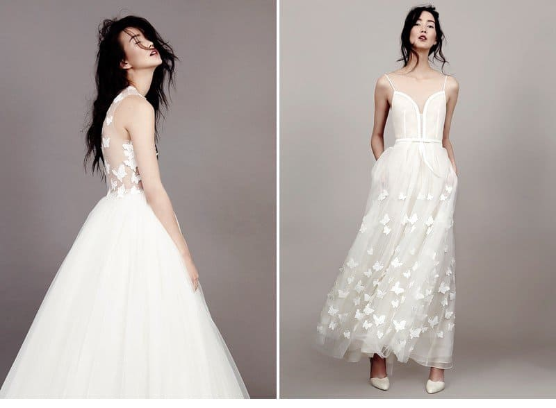 kaviar gauche bridal collection 2015 0004