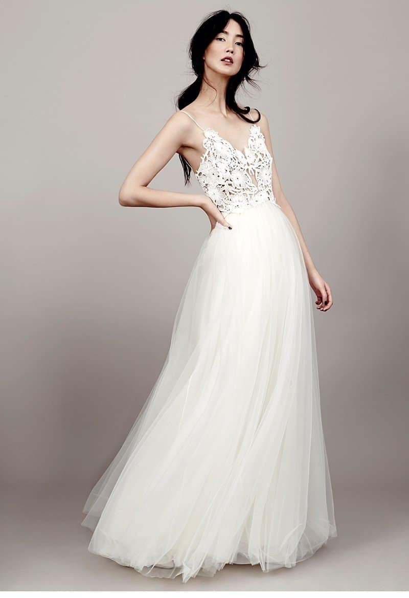 kaviar gauche bridal collection 2015 0011