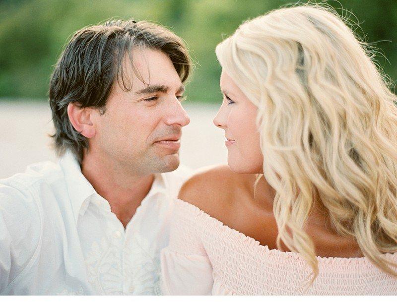 harris winn engagment coupleshoot 0014
