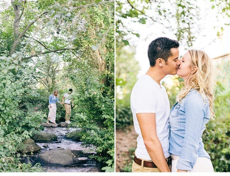 sarah dennis engagement paarshooting 0028