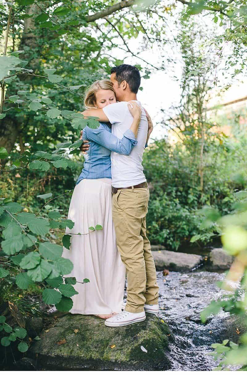 sarah dennis engagement paarshooting 0031