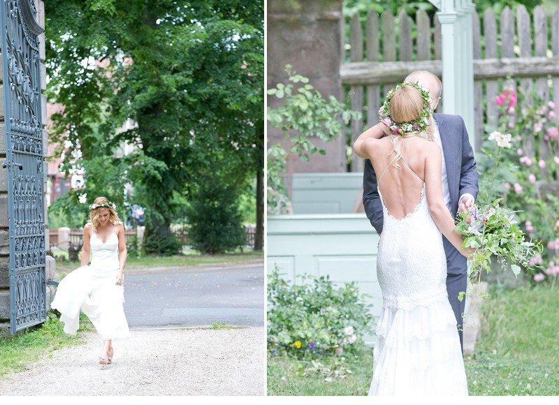 lena felix-rustical wedding 0010