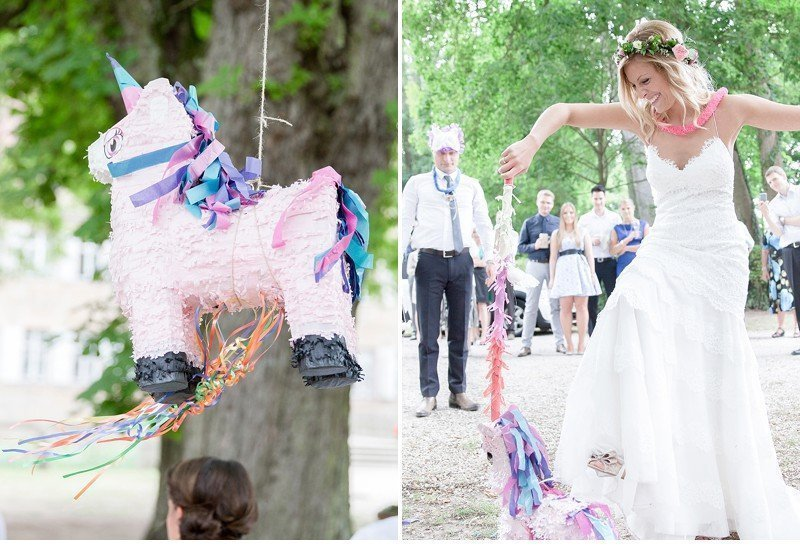 lena felix-rustical wedding 0034