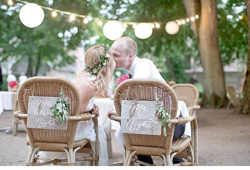 lena felix-rustical wedding 0037