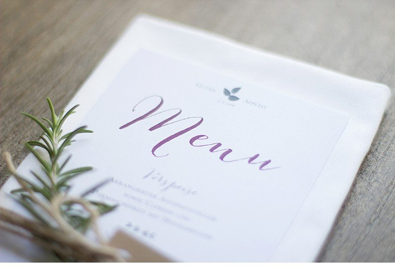 lena felix-rustical wedding 0039