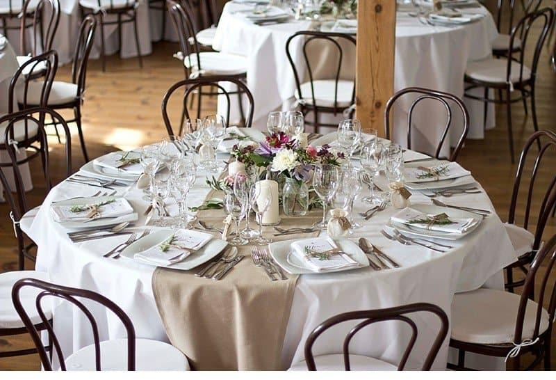 lena felix-rustical wedding 0040