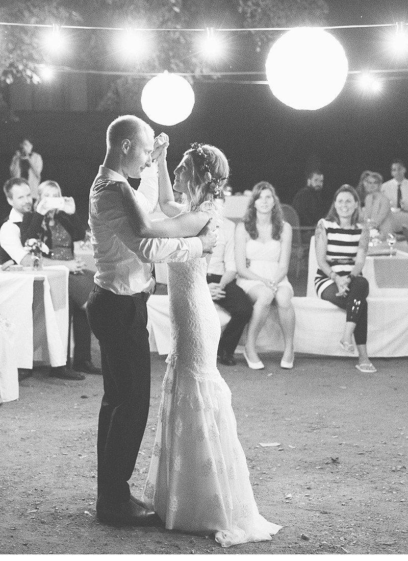 lena felix-rustical wedding 0053