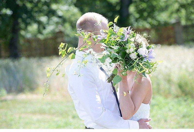 lena felix-rustical wedding 0058