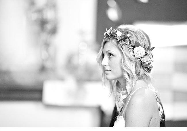 lena felix rustic wedding 0056