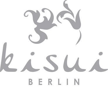 kisui-logo