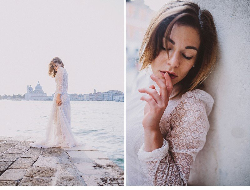 brautshooting in venedig 0002