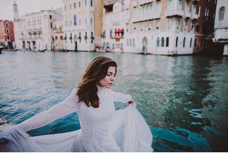 brautshooting in venedig 0009