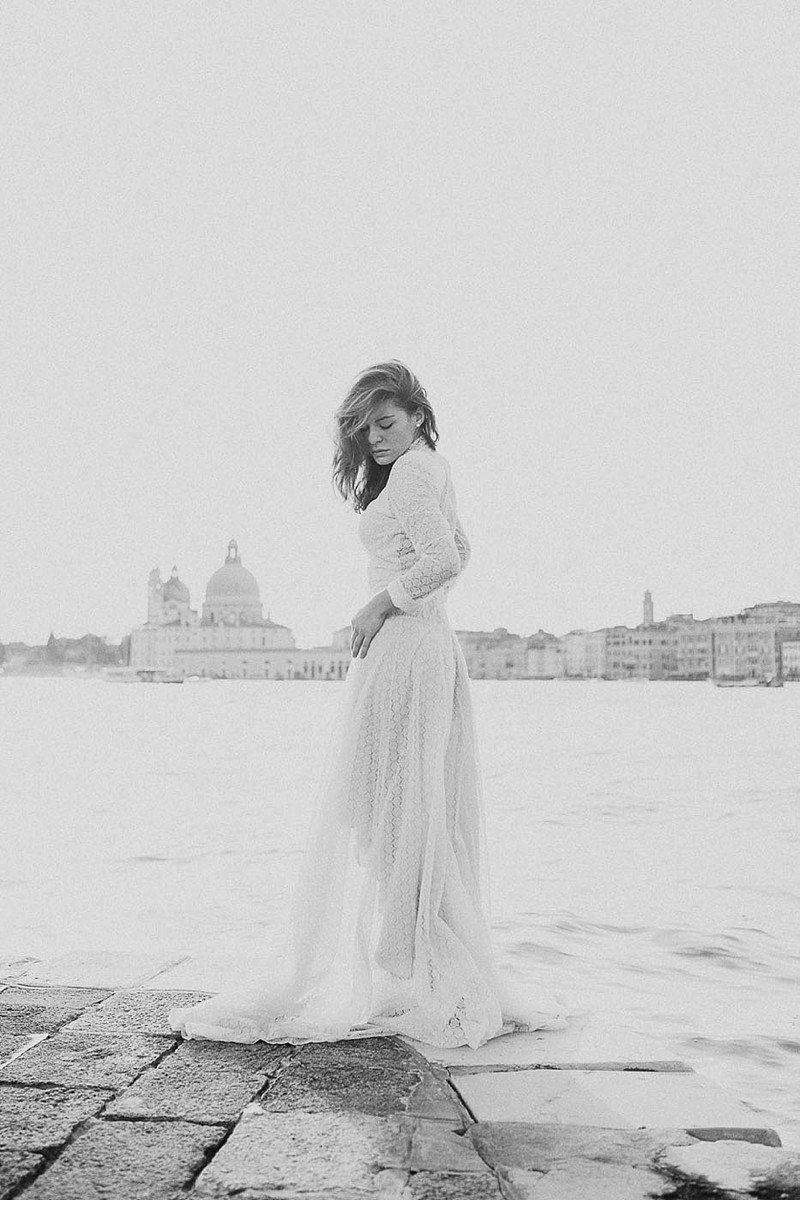 brautshooting in venedig 0020