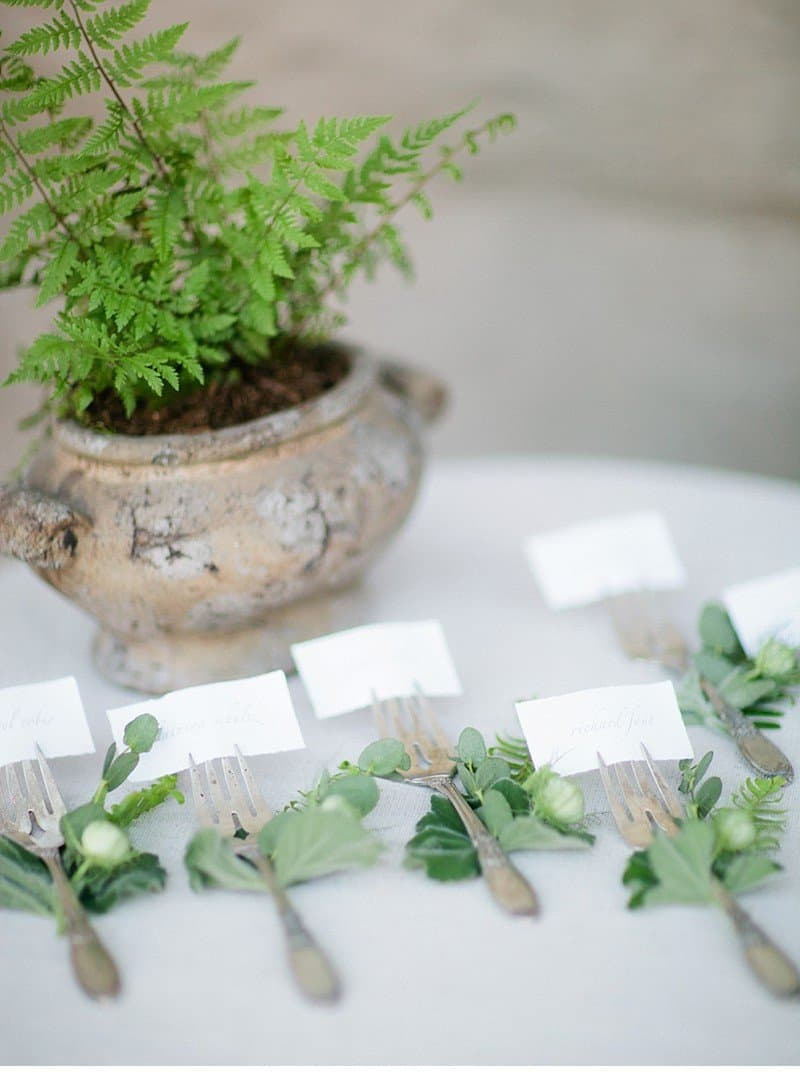 lush natural wedding inspiration 0006