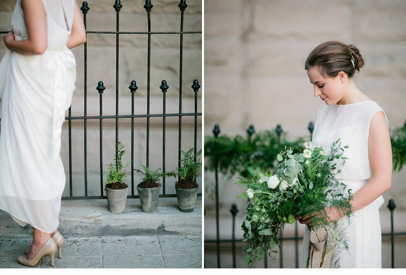 lush natural wedding inspiration 0021