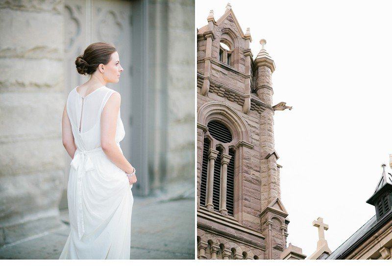 lush natural wedding inspiration 0029