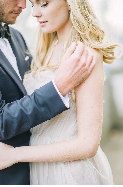 moda e arte wedding inspiration 0002a