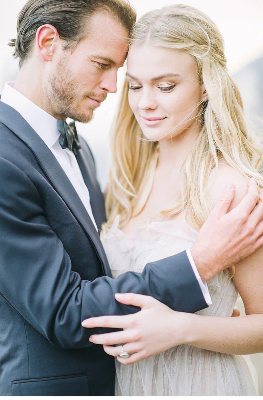 moda e arte wedding inspiration 0006