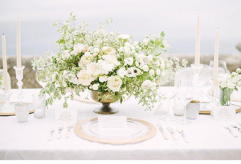 moda e arte wedding inspiration 0012