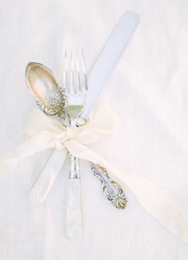 moda e arte wedding inspiration 0013