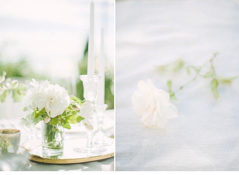 moda e arte wedding inspiration 0015