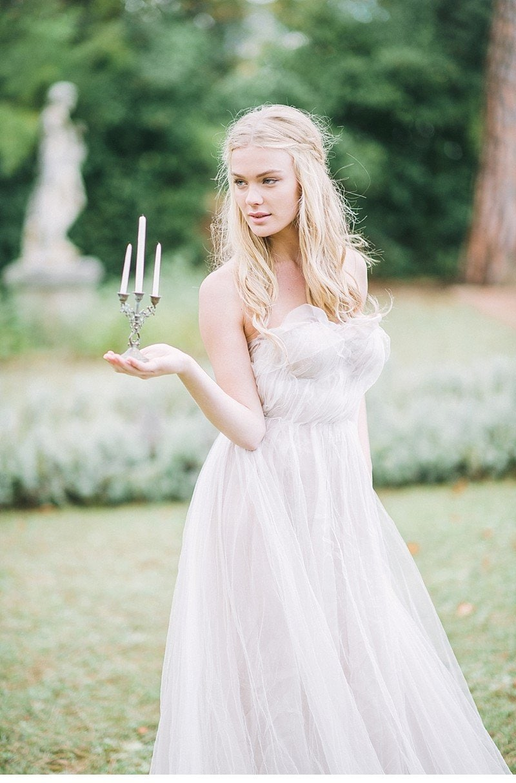 moda e arte wedding inspiration 0017