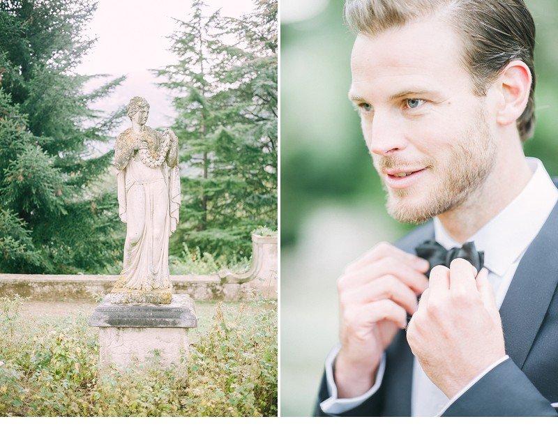 moda e arte wedding inspiration 0021