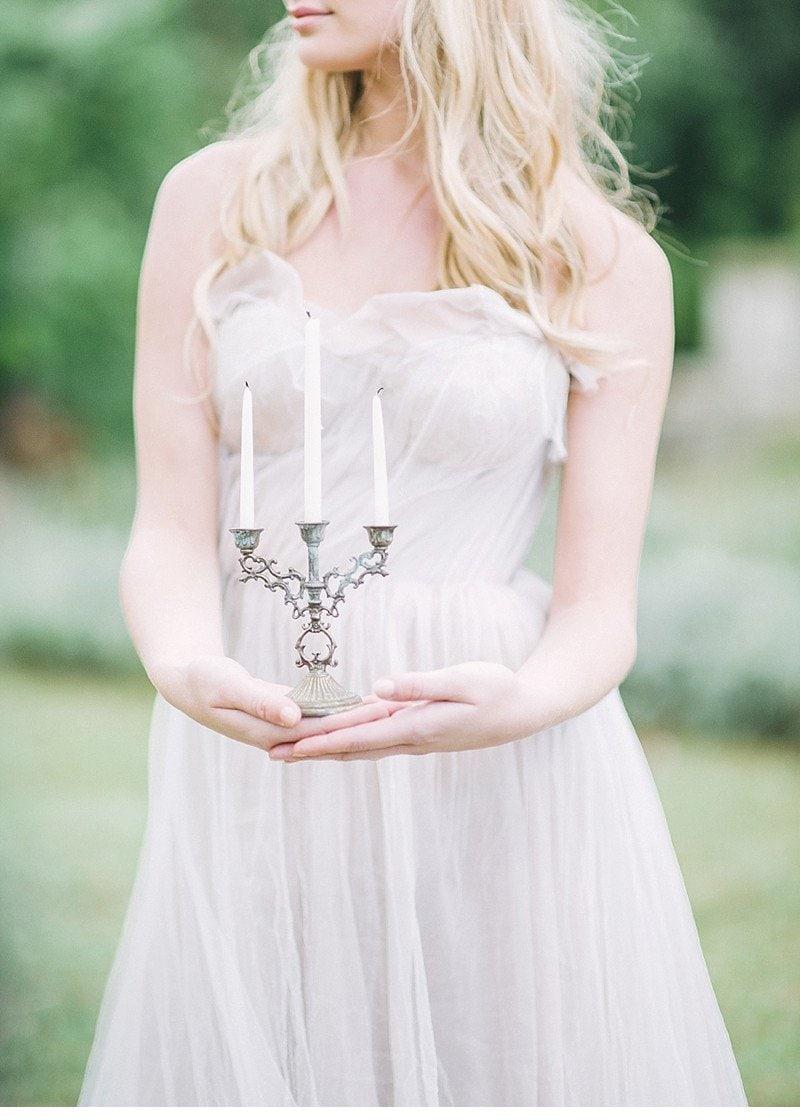 moda e arte wedding inspiration 0026