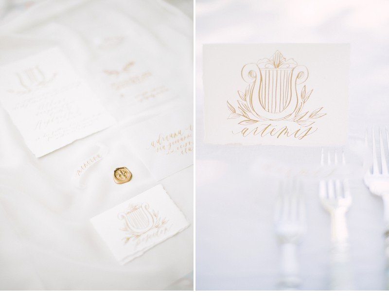moda e arte wedding inspiration 0031
